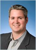 Jason Merritt