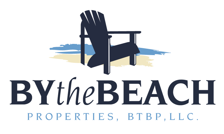 Myrtle Beach Property Management & Real Estate
